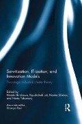 Servitization, IT-ization and Innovation Models -