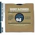 Buddy DeFranco and the Oscar Peterson Quartet - Buddy & Peterson Defranco