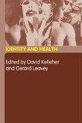 Identity and Health -
