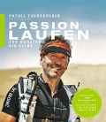 Passion Laufen - Rafael Fuchsgruber, Ralf Kerkeling