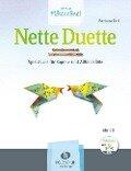 Nette Duette - Barbara Ertl