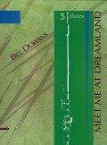 Meet Me at Dreamland - Bill Dobbins