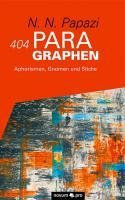 404 Paragraphen - N. N. Papazi