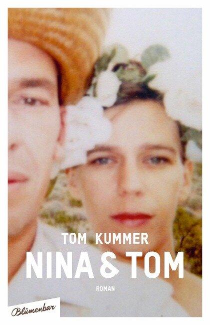 Nina & Tom - Tom Kummer