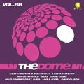 The Dome, Vol. 88 - Various