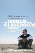 The World is My Classroom -