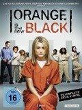 Orange is the New Black - 1. Staffel -