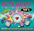 Fetenhits 90s-Best Of - Various