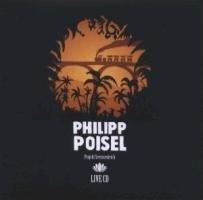Projekt Seerosenteich (live) - Philipp Poisel