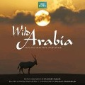 Wild Arabia - Ost/Original Soundtrack Tv