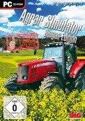 I Like Simulator - Agrar Simulater Biogas Edition -