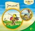 Janosch-Box 01 - Janosch