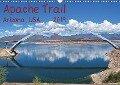 Apache Trail, Arizona, USA 2019 (Wandkalender 2019 DIN A3 quer) - Kim Berggruen