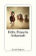 Scharade - Felix Francis