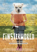 Finsterworld -