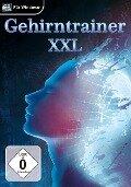 Gehirntrainer XXL. Für Windows XP/Vista/7/8/8.1 -