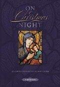 On Christmas Night -