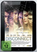 Disconnect -
