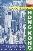 Hong Kong - Jan Morris