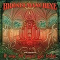 It Was 50 Years Ago Today (5CD,2DVD+Bonus) - Bröselmaschine