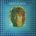 David Bowie (Aka Space Oddity) (Remastered2015) - David Bowie