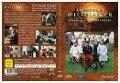 Abenteuer Mittelalter - DVD-Video -