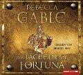 Das Lächeln der Fortuna - Rebecca Gable