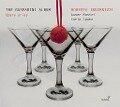 The Gasparini Album - Arien - Franceso Gasparini