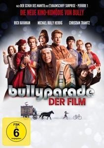Bullyparade - Der Film -