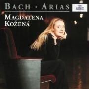 Arien - Magdalena/Stryncl Kozena