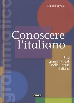 Conoscere Italiano - Collective