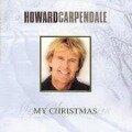 My Christmas - Howard Carpendale