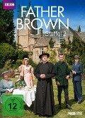 Father Brown - Staffel 2 -