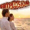 Hitplosion-Popballaden - Various