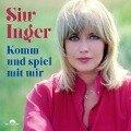 Komm Und Spiel Mit Mir (Das Beste) - Siw Inger