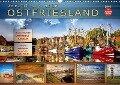 Ostfriesland - Appetit auf mehr (Wandkalender 2018 DIN A3 quer) - Peter Roder