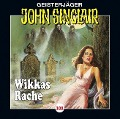 John Sinclair - Folge 102 - Jason Dark