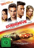Overdrive -