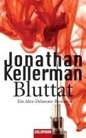 Bluttat - Jonathan Kellerman