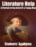 Literature Help: A Portrait of the Artist As a Young Man - Students' Academy