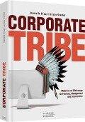 Corporate Tribe - Danielle Braun, Jitske Kramer