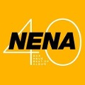Nena 40 - Das neue Best of Album - Nena