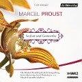 Sodom und Gomorra - Marcel Proust