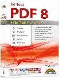 Perfect PDF 8 Premium Edition -