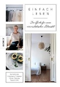 Einfach Leben - Lina Jachmann