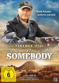 Mein Name ist Somebody - Collectors Edition -