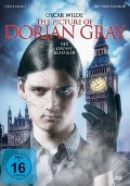 The Picture Of Dorian Gray - Various