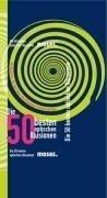 Die 50 besten Optischen Illusionen - Britta Waldmann
