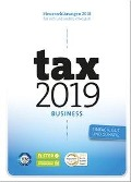 tax 2019 Business - Handel -