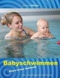 Babyschwimmen - Annette Böhme